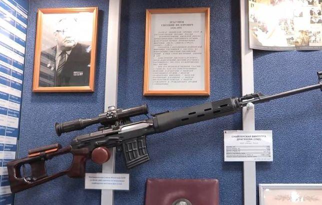 Pusca de Putere MARE Airsoft MANUALA cu LUNETA Si BIPOD!! Pistol ARC