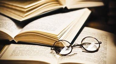 Meditații limba și literatura română
