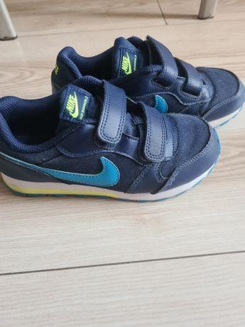 Детски маратонки Nike 31 размер