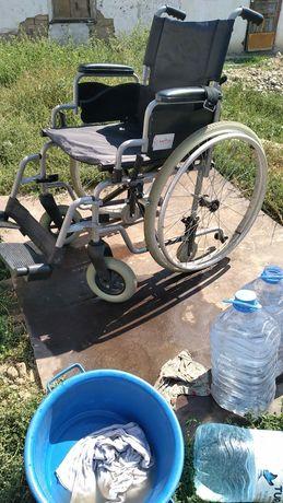 Инволидные коляски