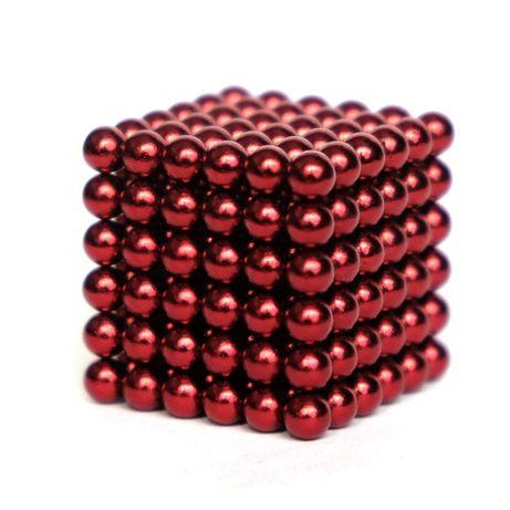 961 Магнитни Топчета (сфери), Neo Cube, Zen Magnets, Neo Spheres, 216