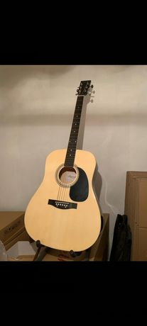 Акустический гитара