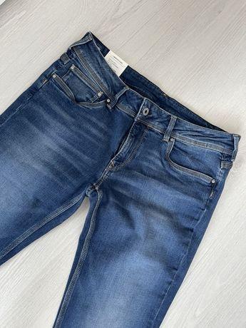 Blugi Pepe Jeans