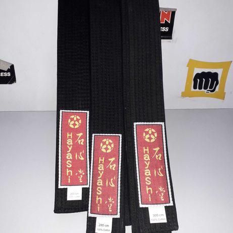 РАЗПРОДАЖБА НА кимоно колани