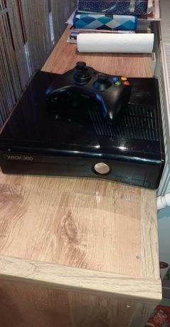 Xbox 360 si jocuri