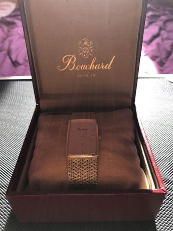 Ceas aur Bouchard