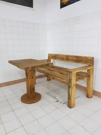 Пейка с     маса