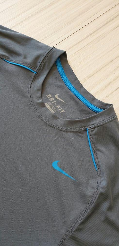 Nike Dri - Fit Mens Size S НОВО! ОРИГИНАЛ!