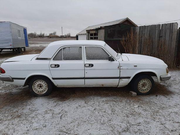 Продам Волга 3110