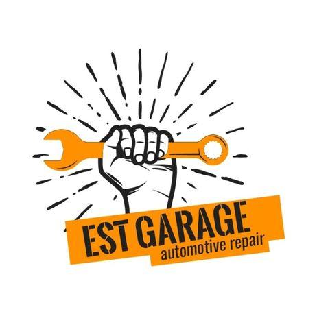 Service auto multimarca si magazin de piese EstGarage service sector 2