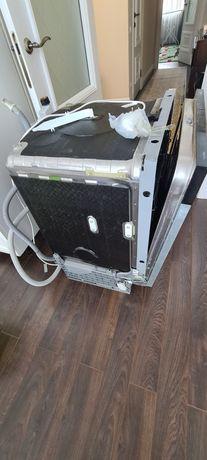 Встраиваемая посудомоечная машина  Gorenje, 60x55x81.5cm