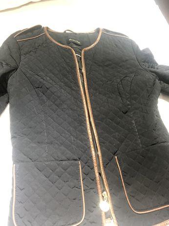 Куртка Massimo dutti XS