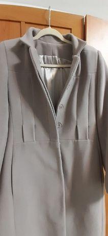 palton de dama elegant