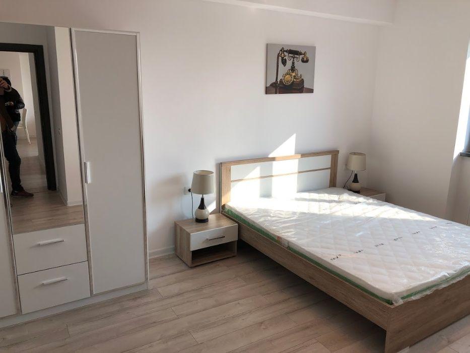 Apartament 3 camere de inchiriat Bucuresti - imagine 1
