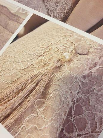 Луксозно спално шалте