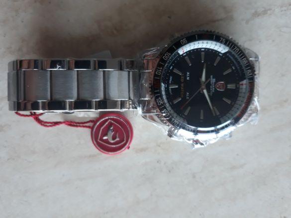Продавам мъжки часовник Snark