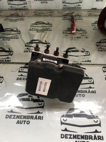 Pompa modul ABS audi A4 b7 2,0 TDI diferite coduri