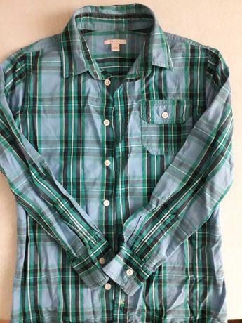 Риза Esprit, размер 140-146 см, 152 см