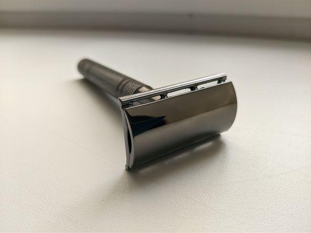 Классическая безопасная бритва