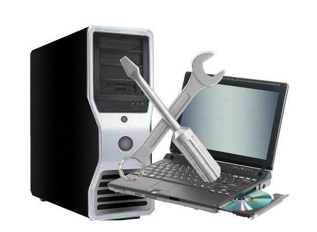 Service calculatoare ,instalari windows si drivere