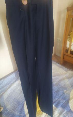 Школьные брюки Glasman