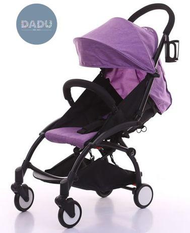 Прогулочная коляска Babytime (Yoyo) Baby time (оригинал) Бэбитайм yoya