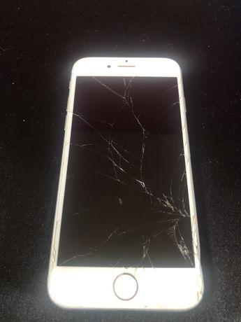 Iphone 6 цял за части