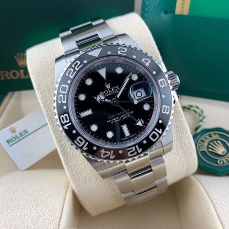Rolex GMT Automatic ETA 1 la 1