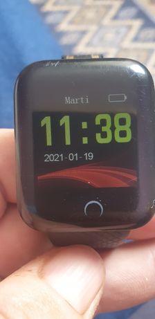 Ceas smart time 150