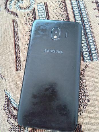Продам Samsung j4