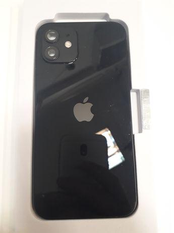 Capac original baterie iPhone 12 Service Gsm Lazar