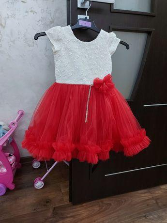 Rochiță de fetița