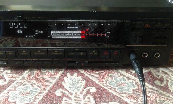Pioneer CT-3070R