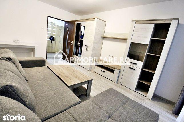 Apartament 2 camere Cornisa decomandat - 2 minute UMF