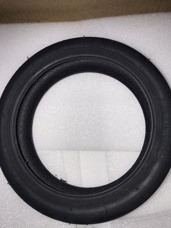 Външна гума електрическа тротинетка 8.5 инч