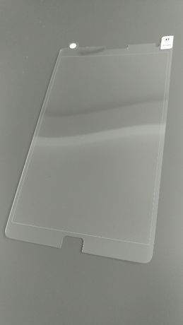 "Folie protectie ecran originală tableta Samsung Galaxy Tab S 8,4"""