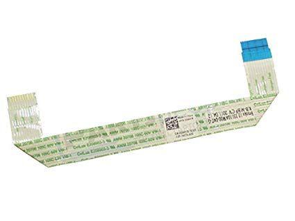 Panglica cablu ribbon tastatura Dell Latitude E6430 E5420 E5530 E5520