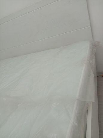 Продам кровать двухместную