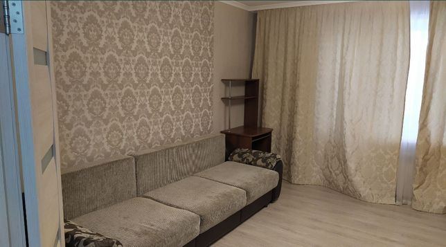 Срочно продается шикарная однакомнатная квартира Таттимбет 12
