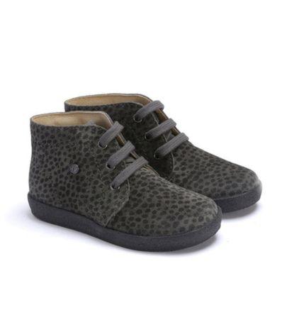 Продам новые ботиночки