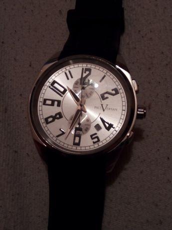 Paul Versan cronograf
