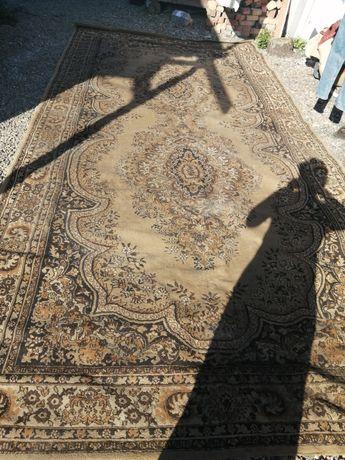 Продам  5метровый ковёр