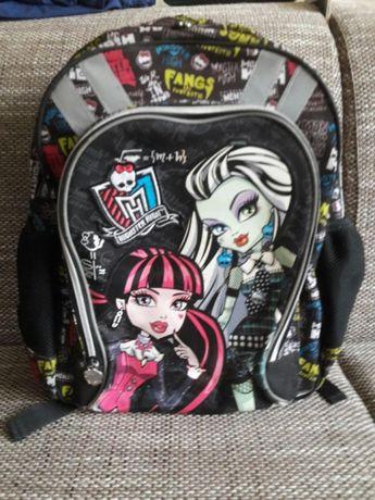 Продам рюкзак школьный в отл.состоянии