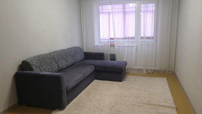 Сдам квартиру 1-комнатную