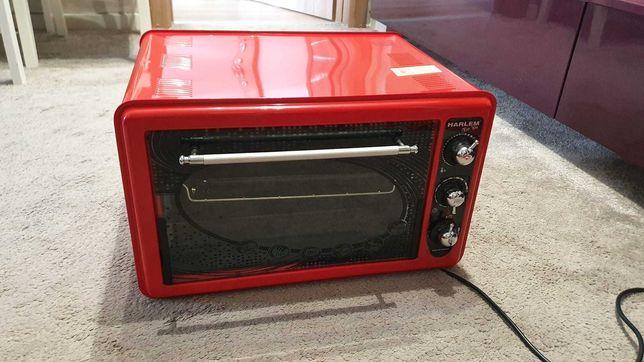 Cuptor portabil Harlem® For YOU HAF332