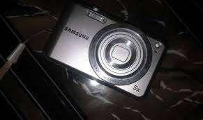 цифров фотоапарат SAMSUNG ES65