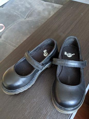 Туфли Dr. Martens (original)