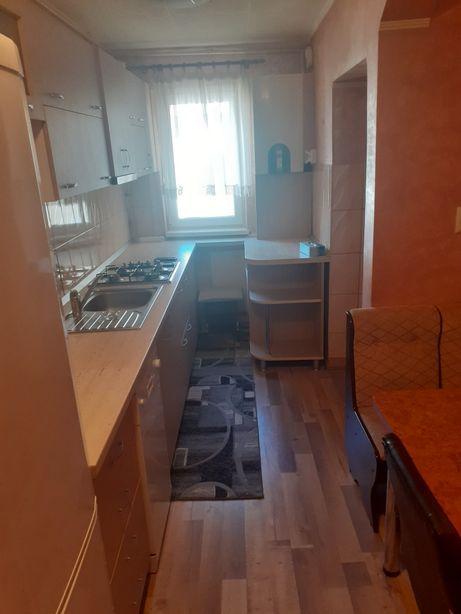 Vand apartament in Alba iulia