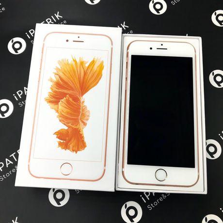 Iphone/Айфон 6s 32gb Шикарнейшее состояние