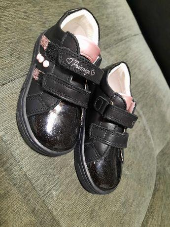 Детски обувки за момиче Primigi 23 номер